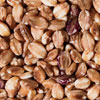 雑穀米(もち麦)